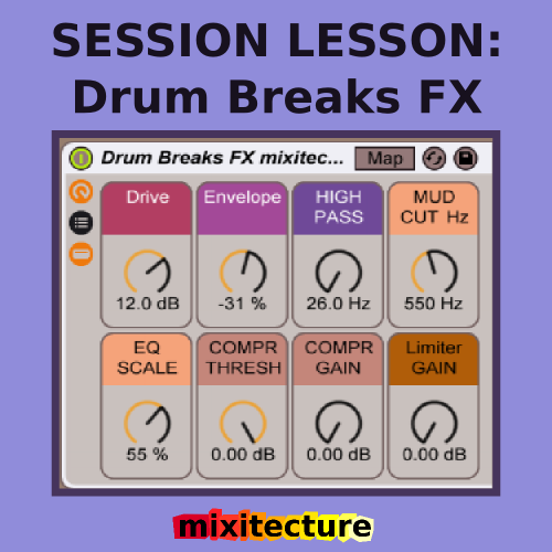 drum_break_FX_v1.png