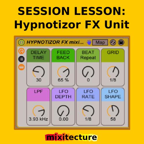 hypnotizorFX_v2.png