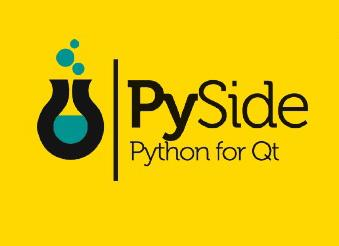 More PySide2 Tools — the clamdragon's lair