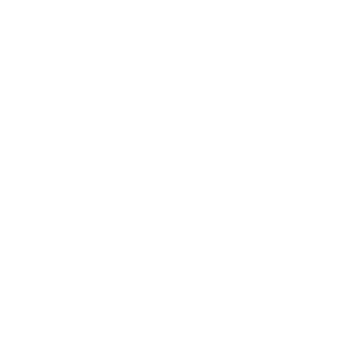 Moose Jaw Festival of Dance - Dance Inspirations