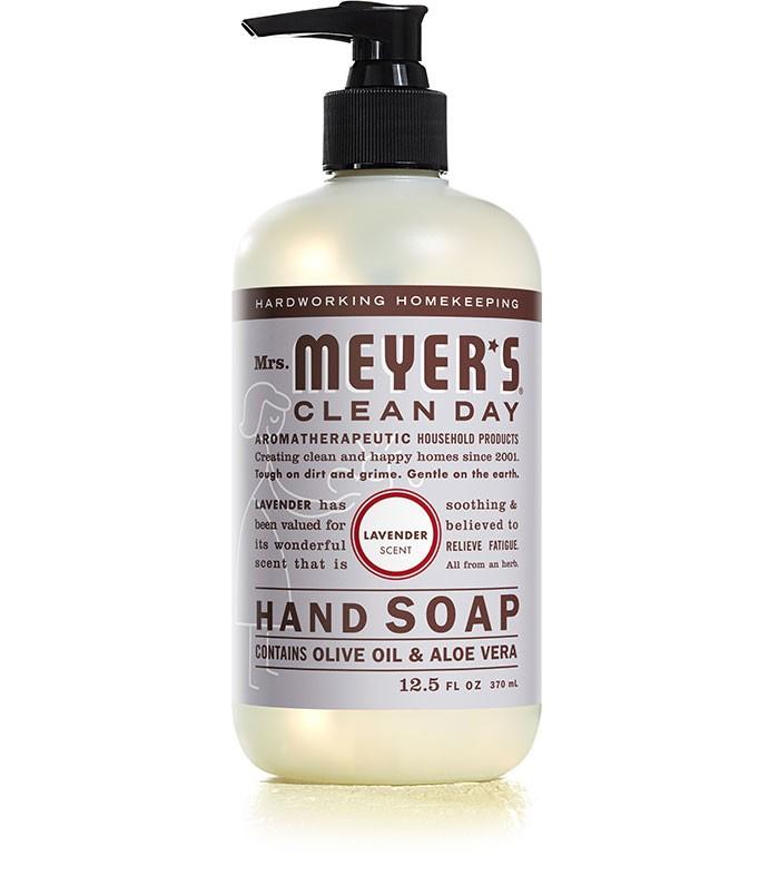 lavender-hand-soap.jpg