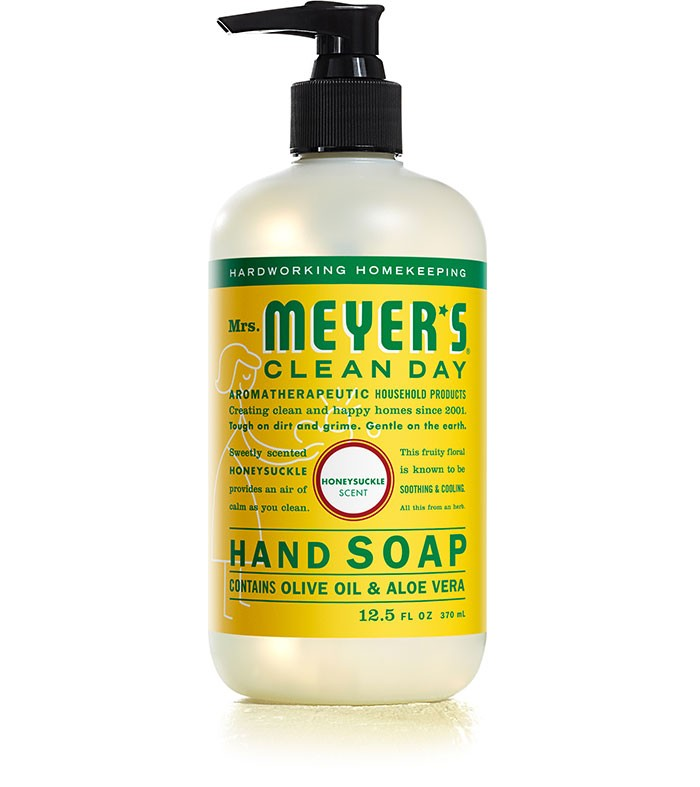 honeysuckle-hand-soap.jpg