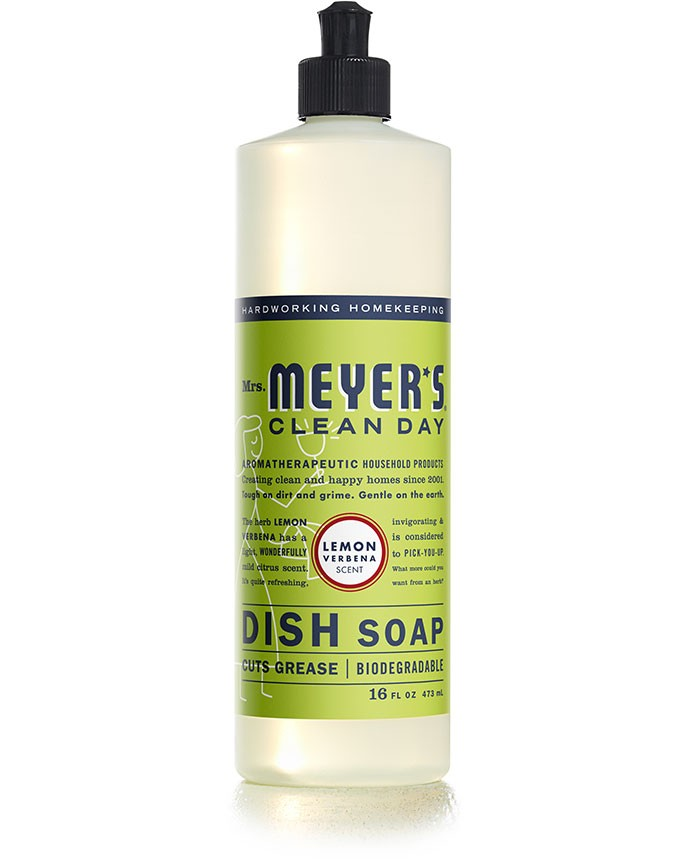 lemon-verbena-dish-soap.jpg