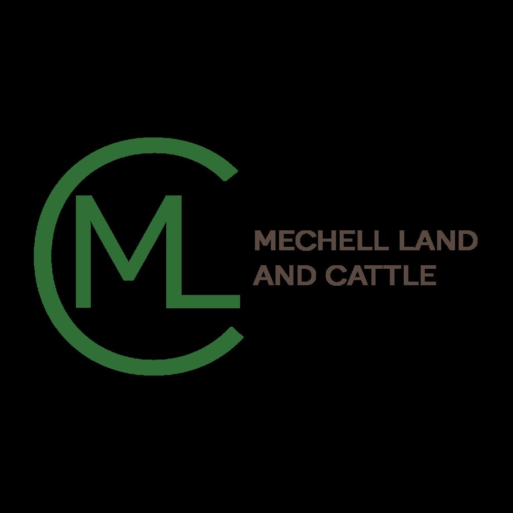 MLC_FINAL-01.png