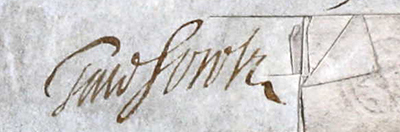 Sowle Signature.png