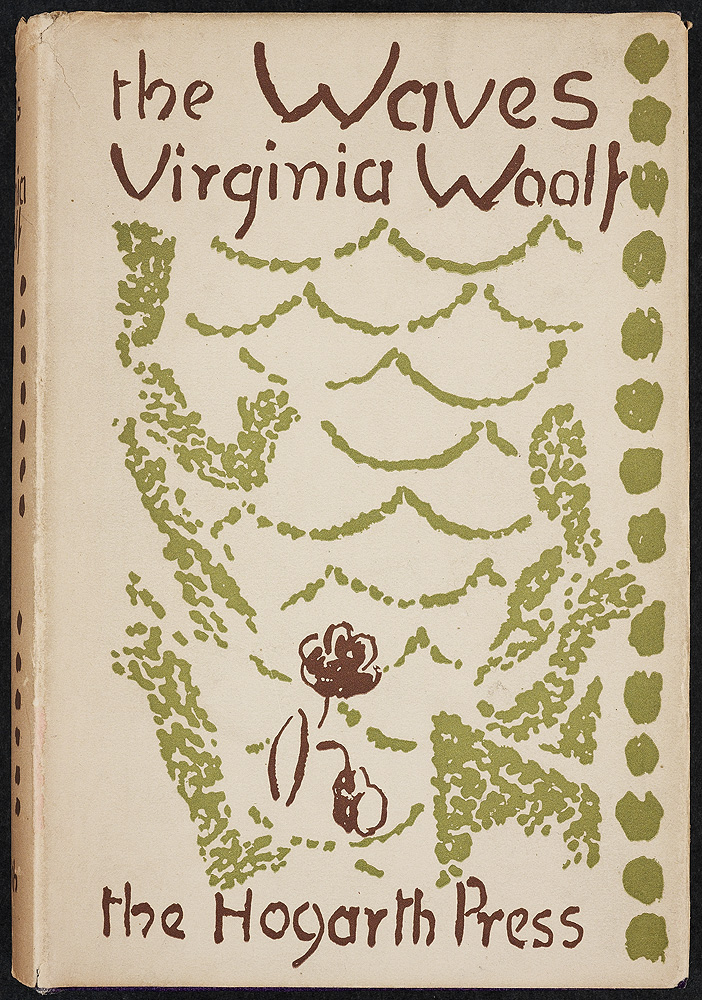 Woolf Imprint.jpg