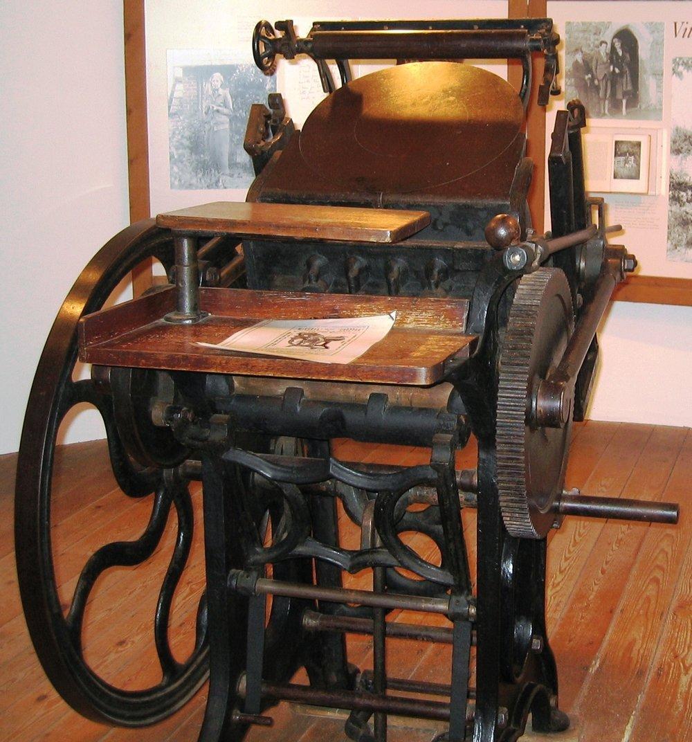 Woolf Press.jpg