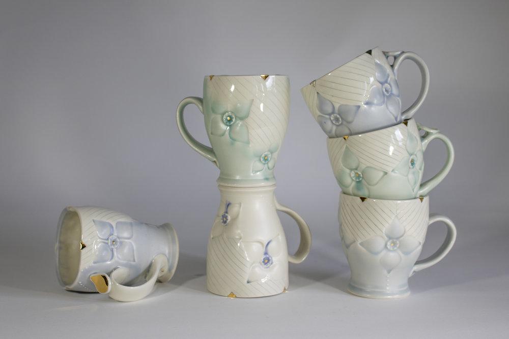 Palmer_mugs.jpg