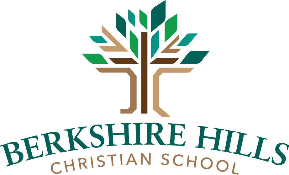 Berkshire Hills Christian School | Private Christian School | Massachusetts