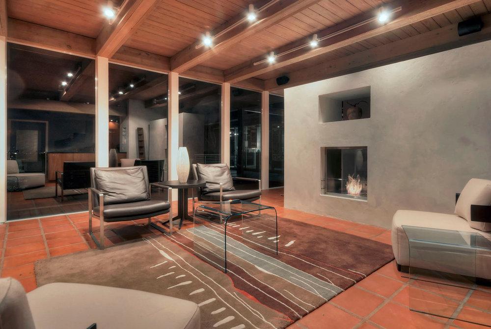 [photo 1217938] Living Room.jpg