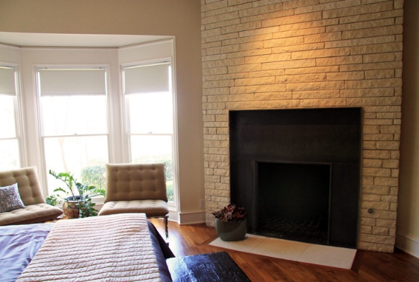 Master_Bedroom_Fireplace2.jpg