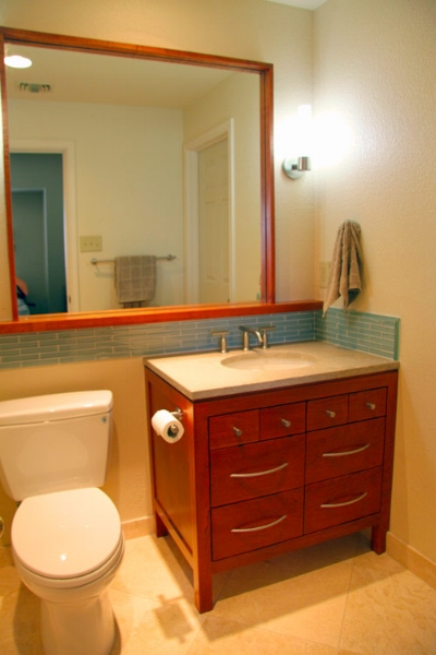 Traditional-bathroom-remodel.jpg
