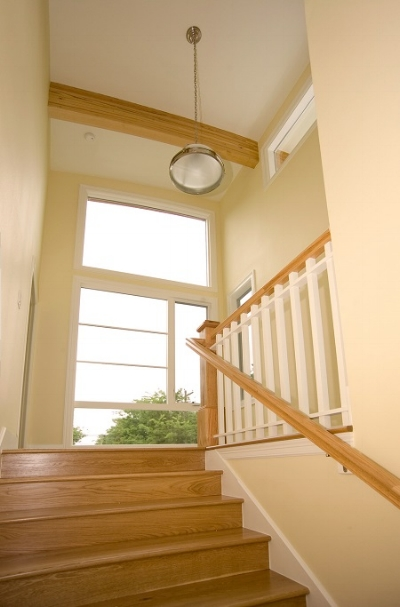 Bungalow_Stair_Addition.jpg