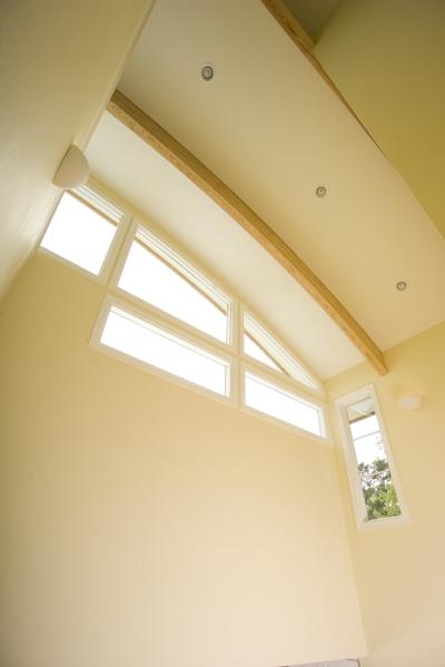 Ceiling -1.jpg