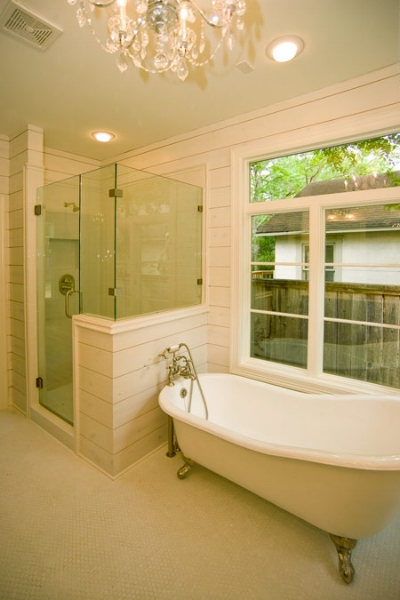 Bungalow-Master_Bathroom-remodel2.jpg