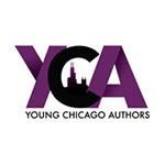 logo_yca.jpg