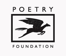 Poetry_Foundation_Logo_Black.jpg