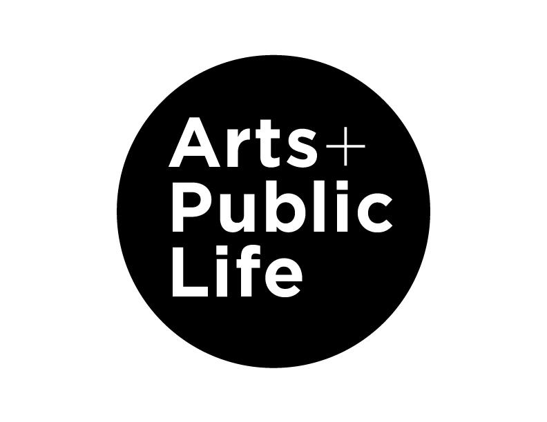 apl logo.jpg