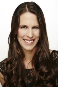 Tania Peterman