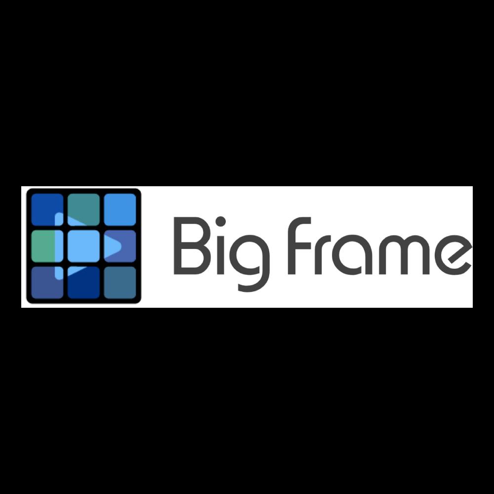 big frame.png