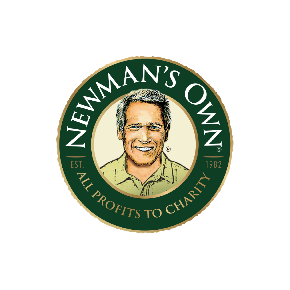 newmans.png