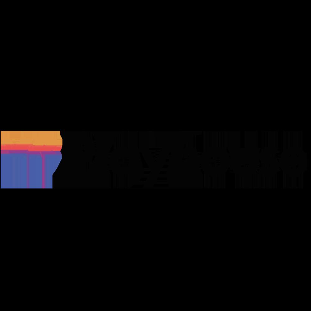 vrplayhouse.png