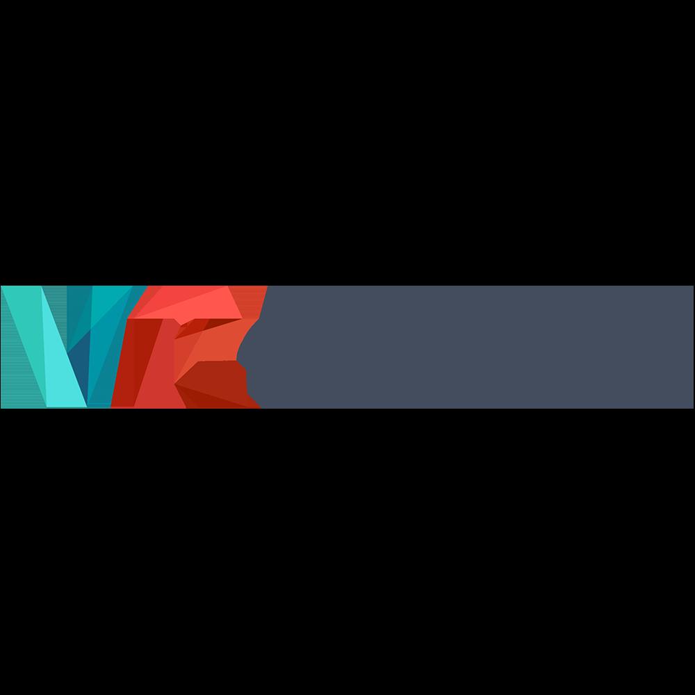 vrscout.png