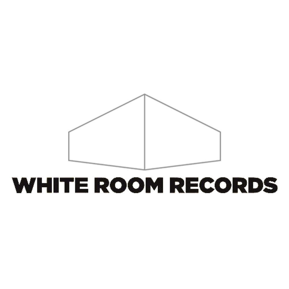 White Room.png