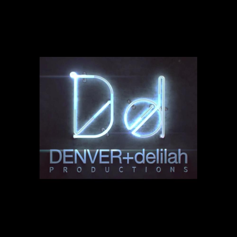 DenverDelilah.png