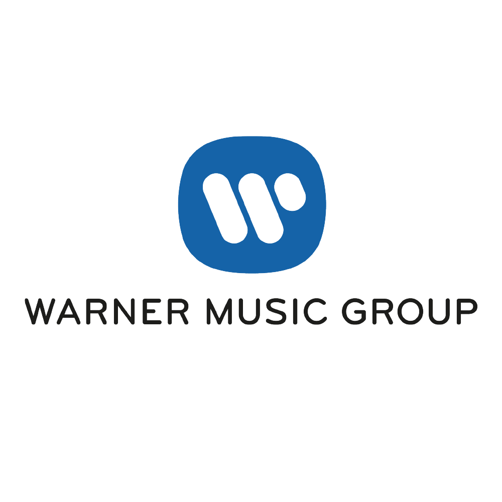 Warner Music.png