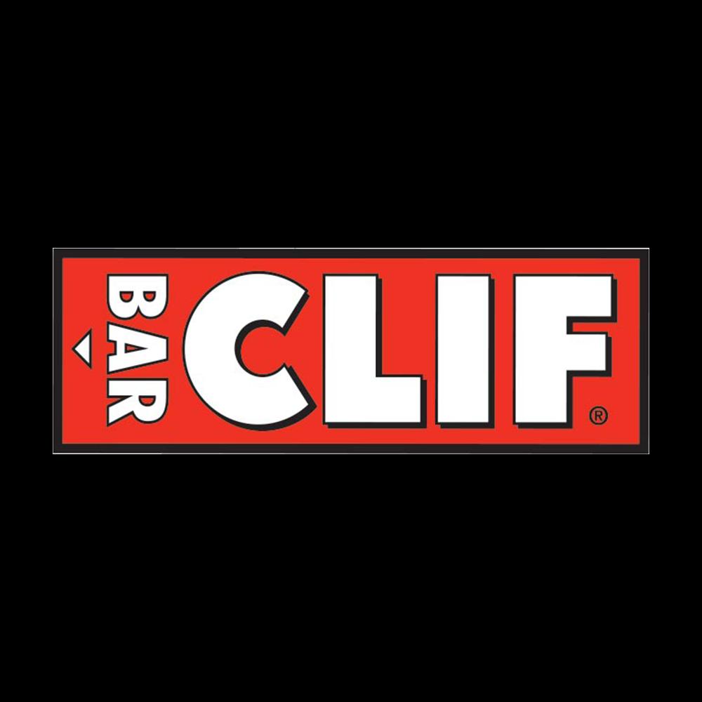ClifBarLong.png