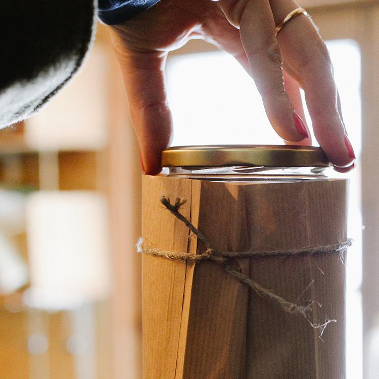 Lauku Tea Blog / How to Best Preserve Your Tea