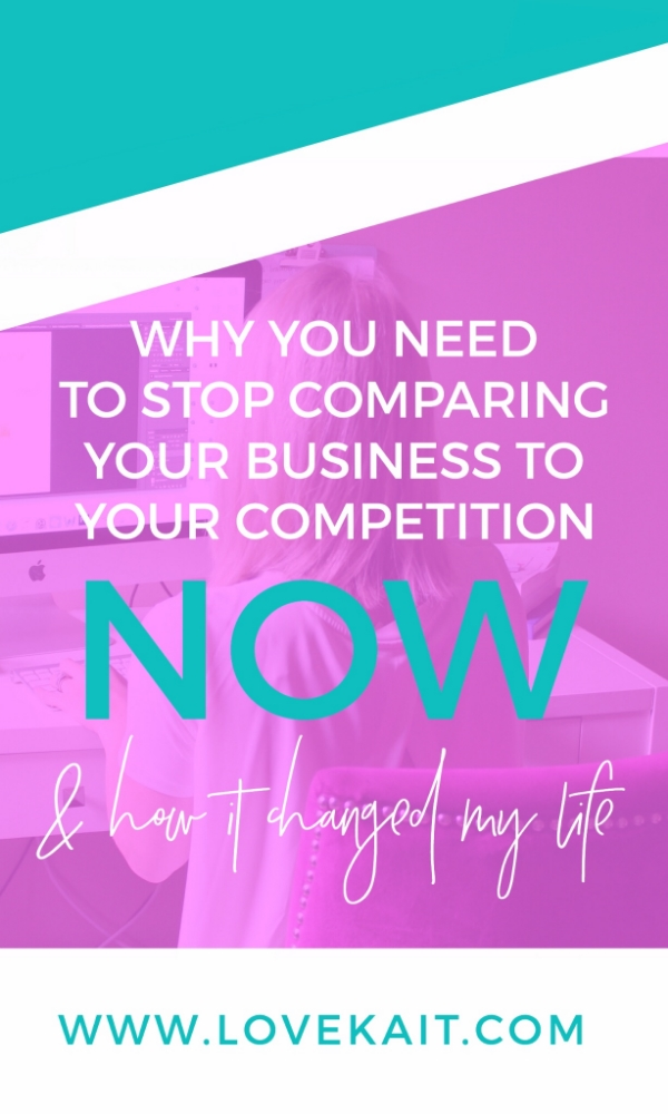 howtohandlebusinesscompetition.jpg
