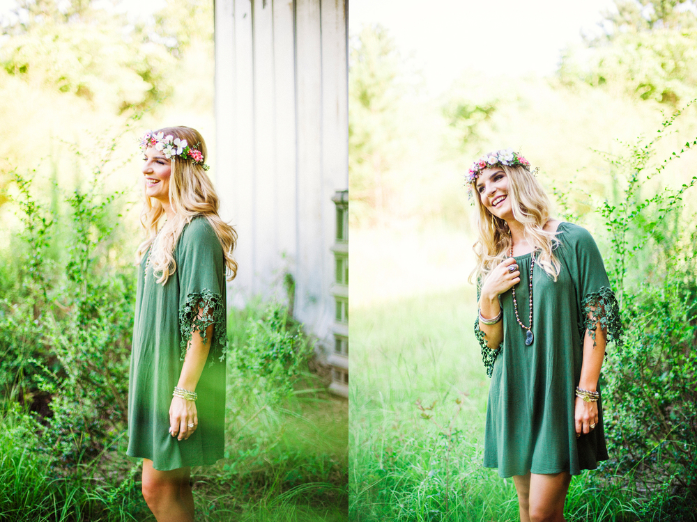 LOUISIANA BOUTIQUE PHOTOGRAPHY TYLER BICKNELL