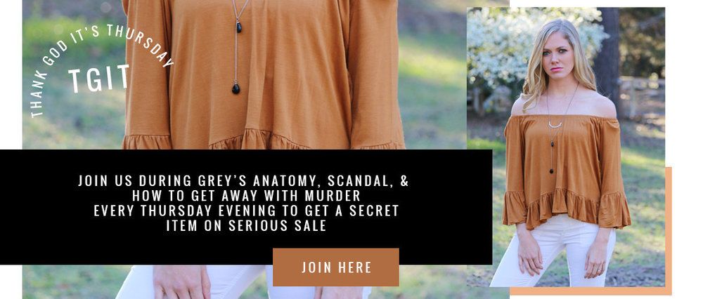 Shopify Boutique Slider | Web & Graphic Design
