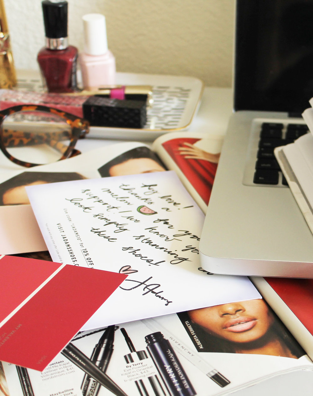 LK Design Studio | Web Design & Branding