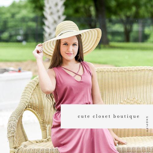 boutique+shopify+website+design.jpg