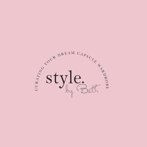 Stylist+Logo+Design.jpg