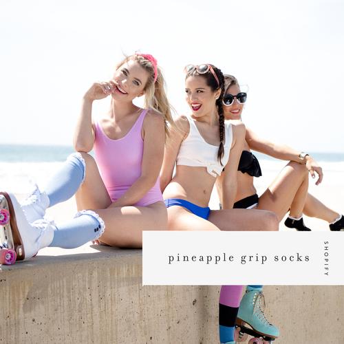 pineapple+grip+socks+web+design+shopify.png