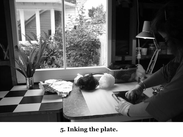 5 Inking plate.jpg