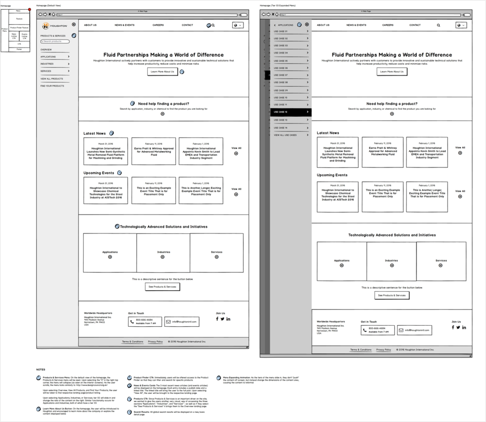 Houghton_Wireframes.png