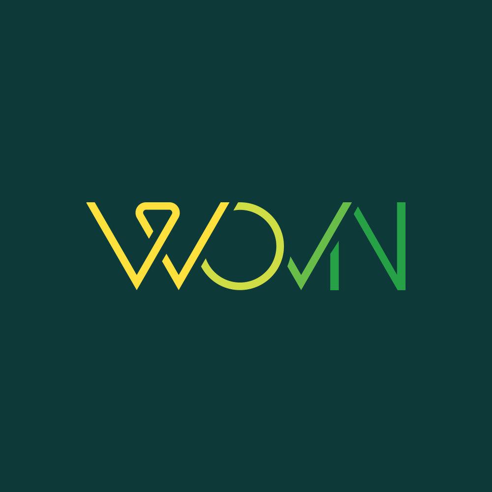 WOVN_COLOR.jpg