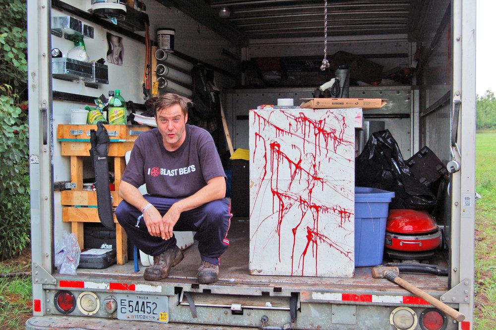 blood truck.JPG