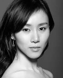 HEE SEO AMERICAN BALLET THEATER Born in Seoul, South Korea, Hee Seo began her ballet training in her hometown at the Sun-hwa Arts Middle School. She was awarded a three-year full scholarship to continue her training at the Universal Ballet Academy in Washington, D. C. In 2003, Seo won a scholarship to train at the John Cranko Ballet Academy in Stuttgart. She is the recipient of the 2003 Prix de Lausanne Award and the 2003 Grand Prix at the Youth American Grand Prix in New York. Seo joined the ABT Studio Company in 2004 and the main Company as an apprentice in May 2005 and the corps de ballet in March 2006. Her repertoire with the Company includes Polyhymnia in Apollo, Nikiya, Gamzatti, the Lead D'Jampe and a Shade in La Bayadère, Cinderella in Frederick Ashton's Cinderella, Twig in James Kudelka's Cinderella, Prayer in Coppélia, Medora in Le Corsaire, Mercedes and a flower girl in Don Quixote, the Glove Seller in Gaîté Parisienne, Giselle and Zulma in Giselle, Queen of Shemakhan in The Golden Cockerel, Caroline in Jardin aux Lilas, Olympia in Lady of the Camellias, The Moor's Wife in The Moor's Pavane, Natalia Petrovna in A Month in the Country, Clara, the Princess and one of the Nutcracker's Sisters in Alexei Ratmansky's The Nutcracker, Natalia in On the Dnieper, Tatiana in Onegin, the Siren in Prodigal Son, Juliet in Romeo and Juliet, Princess Aurora, the Lilac Fairy, the Fairy of Sincerity and Princess Florine in The Sleeping Beauty, Odette-Odile, the pas de trois, the Polish Princess and a big swan in Swan Lake, the Sylph in La Sylphide, the Prelude in Les Sylphides, Sylvia and Ceres in Sylvia, Thaïs Pas de Deux and Princess Tea Flower in Whipped Cream and roles in Ballo della Regina, Birthday Offering, The Brahms-Haydn Variations, Chamber Symphony, Dark Elegies, Drink to Me Only With Thine Eyes, Duets, From Here On Out, The Leaves Are Fading, Monotones II, Overgrown Path, Raymonda Divertissements, Serenade after Plato's Symposium, Seven Sonatas,Thirteen Diversions and Valse Fantaisie. She created a leading role in With a Chance of Rain. Guest with Mariinsly Ballet ,Sapporo Ballet Seo was appointed a Soloist in August 2010 and a Principal Dancer in July 2012. Ms. Seo's performances with American Ballet Theatre are sponsored by Pamela and David Ford and Arianna and Samantha Netter.