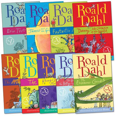 Roald Dahl Explosion graphic.jpg