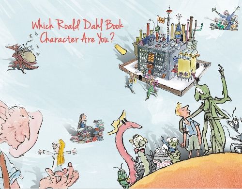 Roald Dahl character.jpg