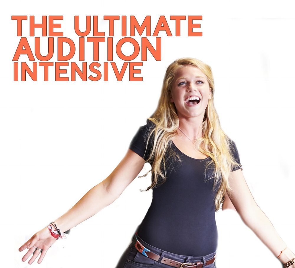The Ultimate Audition Intensive2.jpg