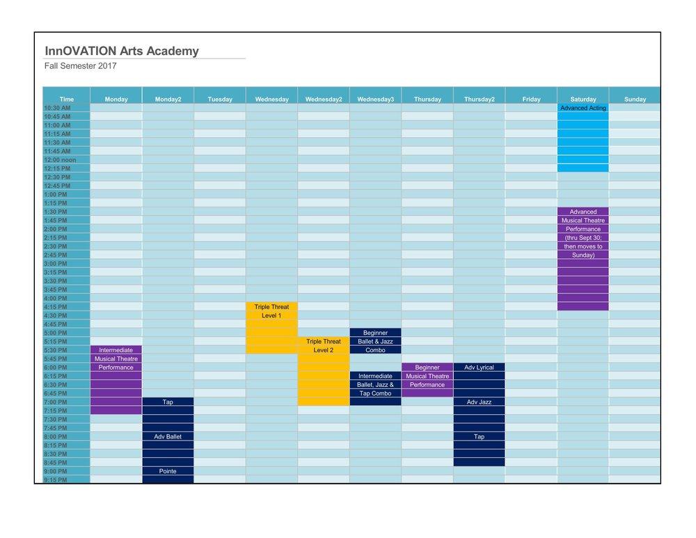 Class Schedule-Fall 2017.jpeg