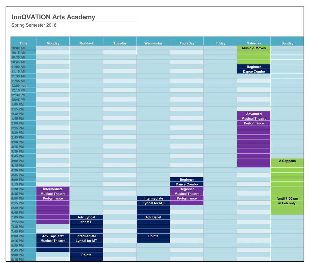 Class Schedule-Spring 2018.jpeg