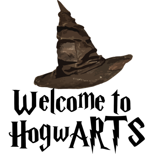Welcome to HogwARTS.png